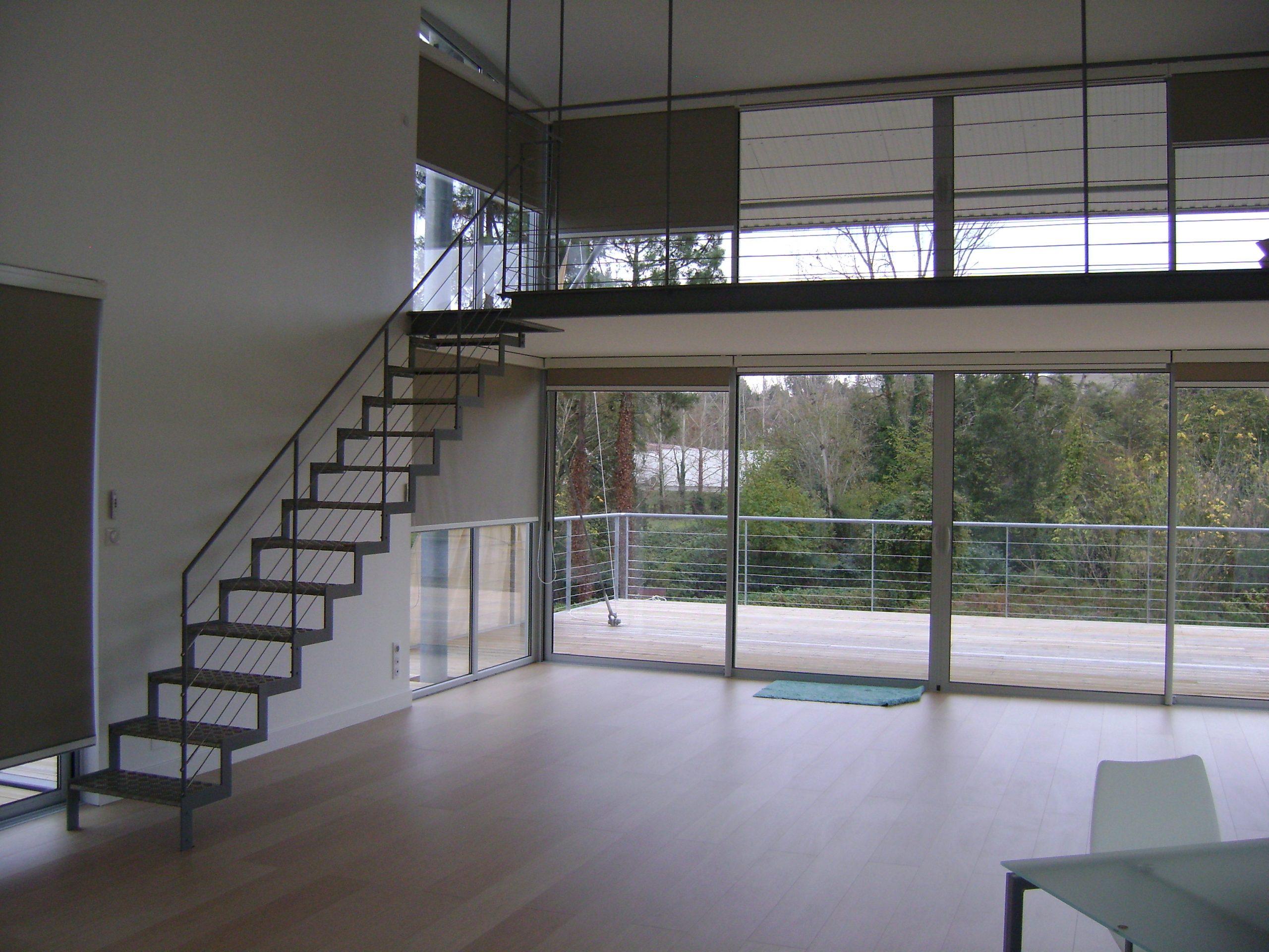 maison-construction-metallique-casteljaloux