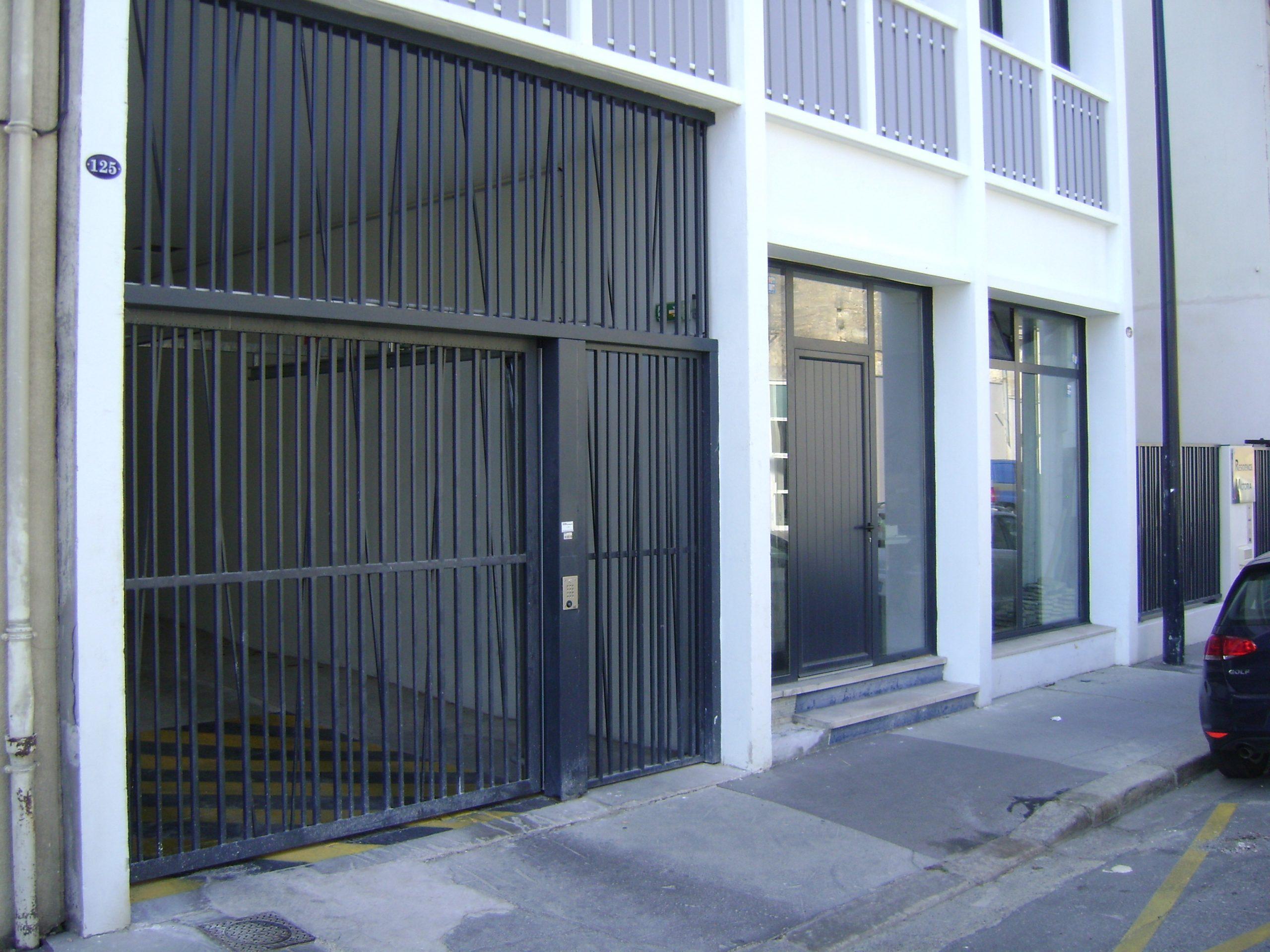 portail-metallique-berto